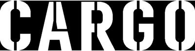 Cargo Restaurant Docklands Logo